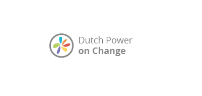 Dutch Power on Change in 2020 vol aan de bak!