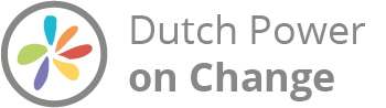 Dutch Power On change