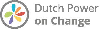 Dutch Power On change