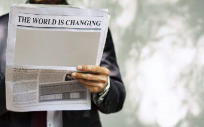 Morgen Beter: Het is tijd voor een morele transitie
